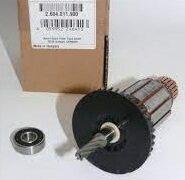 Купить ротор (якорь) 2604011900 для дрели Bosch