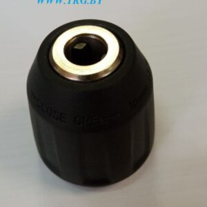 Купить патрон 1600A0103S для шуруповерта Bosch
