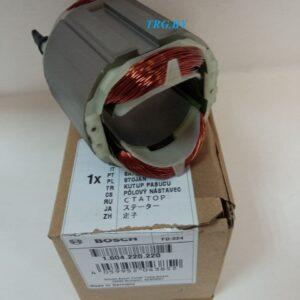 Купить статор 1604220220 для УШМ Bosch