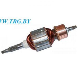 Купить ротор (якорь) 1614011120 для Bosch