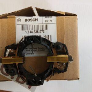 Купить щеткодержатель 1614336072 для перфоратора Bosch