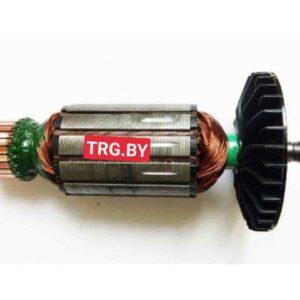 Купить ротор ИДФР684263016И для фрезера Фиолент