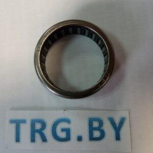 Купить игольчатый подшипник 1610910063 для Bosch