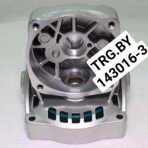 Купить корпус редуктора 143016-3 для УШМ Makita