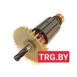Купить ротор ИДФР684263030И для пилы Фиолент