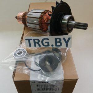 Купить ротор (якорь) 1614011083 для Bosch